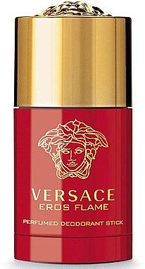 Versace Eros Flame - Deostick — Bild N1