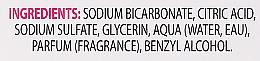 Körperpflegeset - Baylis & Harding Beauticology Unicorn Money Box (Dusch-Creme 100ml + Körpercreme 50ml + Sprudelnde Kugel 30g) — Bild N2