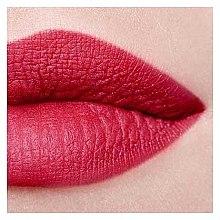 Lippenstift - Chanel Rouge Allure Velvet Luminous Matte Lip Color — Bild N3
