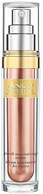 Verjüngendes Gesichtsserum - Avon Anew Essential — Bild N2