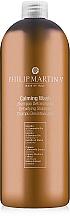 Düfte, Parfümerie und Kosmetik Shampoo für empfindliche Kopfhaut - Philip Martin's Calming Wash Shampoo