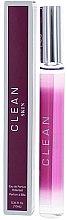 Düfte, Parfümerie und Kosmetik Clean Clean Skin Rollerball - Eau de Parfum (mini)