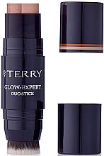 Highlighter- und Rougestick - By Terry Glow-Expert Duo Stick — Bild N2