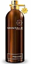 Düfte, Parfümerie und Kosmetik Montale Aoud Musk - Eau de Parfum