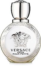 Düfte, Parfümerie und Kosmetik Versace Eros Pour Femme - Eau de Parfum