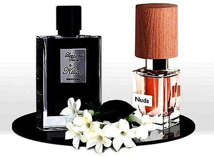 Kilian Love and Tears - Eau de Parfum — Bild N5