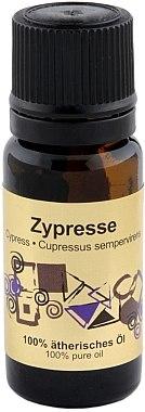 Ätherisches Zypressenöl - Styx Naturcosmetic — Bild N1