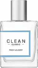 Düfte, Parfümerie und Kosmetik Clean Fresh Laundry 2020 - Eau de Parfum