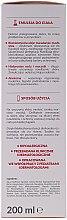Straffende Emulsion für den Körper - Emolium Body Emulsion Dry and Very Dry Skin — Bild N2