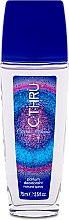 Düfte, Parfümerie und Kosmetik C-Thru Cosmic Aura - Parfümiertes Körperspray