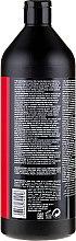 Regenerierende Haarspülung - Matrix Total Results So Long Damage Conditioner — Bild N4