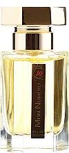 L'Artisan Parfumeur Mon Numero 10 - Eau de Parfum — Bild N3