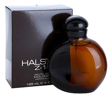 Halston Z-14 Cologne - Eau de Cologne — Bild N3