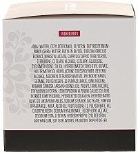 Feuchtigkeitsspendende Anti-Falten Gesichtscreme mit Kollagen und Arganöl - Arganicare Collagen Boost Advanced Anti-Wrinkle Moisturizer — Bild N3