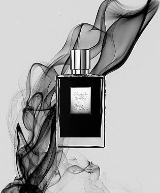Kilian Smoke for the Soul - Eau de Parfum — Bild N4
