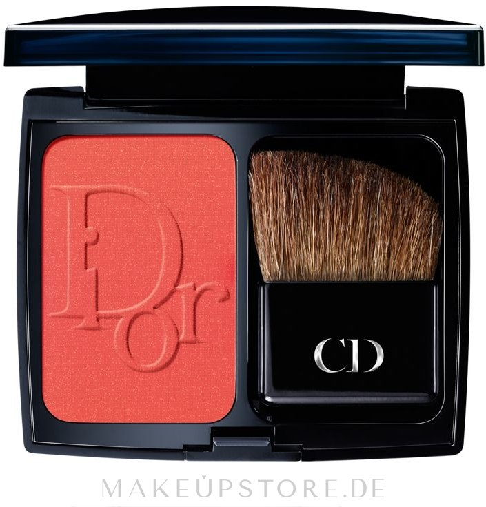 Gesichtsrouge - Dior Diorblush — Bild 896 - Redissimo