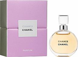 Chanel Chance - Parfum — Bild N2