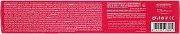 Air-Val International Princess - Duftset (Parfum 2x10ml + Essenz + Accessoires) — Bild N2