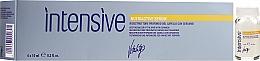 Düfte, Parfümerie und Kosmetik Pflegendes Haarserum mit Ceramiden - Vitality's Intensive Nutriactive Serum