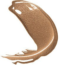 Flüssiger Lidschatten - Wet N Wild Megalast Liquid Catsuit Metallic Eyeshadow — Bild N3