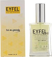 Düfte, Parfümerie und Kosmetik Eyfel Perfume K-20 - Eau de Parfum