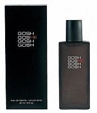 Düfte, Parfümerie und Kosmetik Gosh He - Eau de Toilette