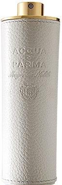 Acqua Di Parma Magnolia Nobile Leather Purse Spray - Eau de Parfum — Bild N1