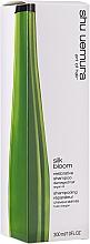 Düfte, Parfümerie und Kosmetik Regenerierendes Shampoo für strapaziertes Haar - Shu Uemura Art Of Hair Silk Bloom Restorative Shampoo