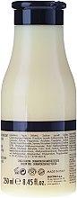 Düfte, Parfümerie und Kosmetik Badeschaum mit Vanille - Aquolina Bagno Bath Foam Vaniglia