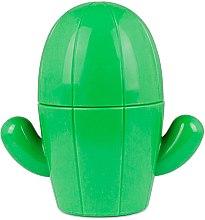 Düfte, Parfümerie und Kosmetik Feuchtigkeitsspendende Gesichtscreme mit Kaktus-Extrakt - Fancy Handy Cactus Facial Cream