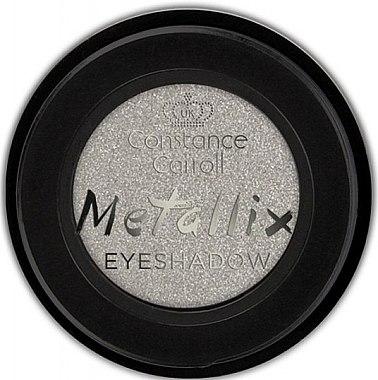 Lidschatten - Constance Carroll Metallix Mono Eyeshadow — Bild N1