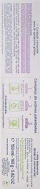 Wundschutzcreme 1-2-3 für Babys - Mustela Bebe 1 2 3 Vitamin Barrier Cream — Bild N3