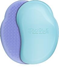 Düfte, Parfümerie und Kosmetik Entwirrbürste lila - Tangle Teezer The Original Fine & Fragile Mint Violet