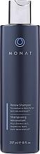 Düfte, Parfümerie und Kosmetik Feuchtigkeitsspendendes Shampo für Haar und Kopfhaut - Monat Renew Shampoo