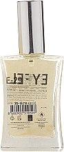 Eyfel Perfume E-29 - Eau de Parfum — Bild N2