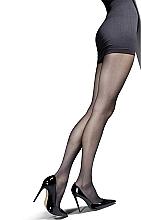 Düfte, Parfümerie und Kosmetik Damenstrumpfhose Isabelle 20 Den nero - Knittex