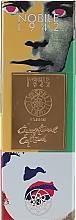 Düfte, Parfümerie und Kosmetik Nobile 1942 Vespri Esperidati Exceptoinal Edition - Eau de Parfum