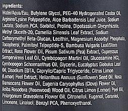 Erfrischender und antioxidativer Gesichtsnebel für den professionellen Gebrauch - Dermalogica Pro Antioxidant Hydramist — Bild N3