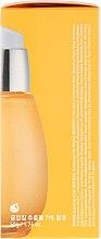 Aufhellendes Gesichtsserum mit Tangerine-Extrakt - Frudia Brightening Citrus Serum — Bild N3