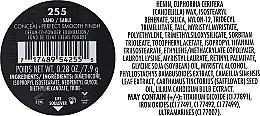 Cremige Puder-Foundation mit mattem Finish - Milani Conceal + Perfect Smooth Finish Cream To Powder — Bild N7