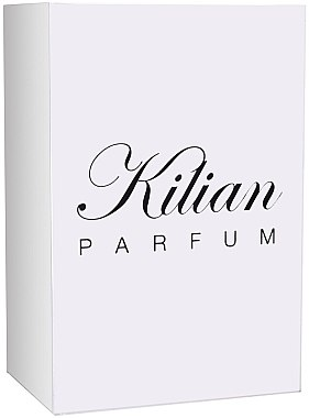 Kilian Straight to Heaven by Kilian - Eau de Parfum — Bild N4