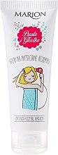 Düfte, Parfümerie und Kosmetik Haarcreme für widerspenstiges Haar - Marion Hair Cream