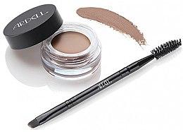 Düfte, Parfümerie und Kosmetik Augenbrauenpomade mit Pinsel - Ardell Brow Pomade