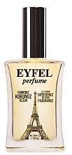 Düfte, Parfümerie und Kosmetik Eyfel Perfume HE-33 - Eau de Parfum