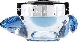 Düfte, Parfümerie und Kosmetik Reichhaltige Nutri-Creme für das Gesicht mit wertvollen Ölen - Thalgo Cold Cream Marine Nutri-Soothing Rich Cream