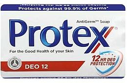 Düfte, Parfümerie und Kosmetik Antibakterielle Seife - Protex Bar Soap Deo 12