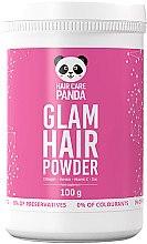 Düfte, Parfümerie und Kosmetik Keratinpulver zum Trinken für schönes Haar - Noble Health Glam Hair Powder