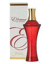 Düfte, Parfümerie und Kosmetik Eva Longoria Evamour - Eau de Parfum