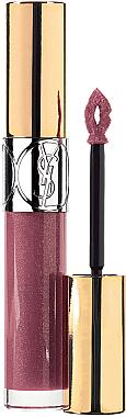 Lipgloss - Yves Saint Laurent Gloss Volupte — Bild N1
