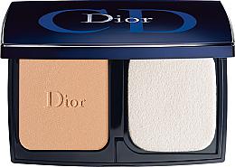 Düfte, Parfümerie und Kosmetik Kompaktpuder LSF 25 - Dior Diorskin Forever Compact SPF 25